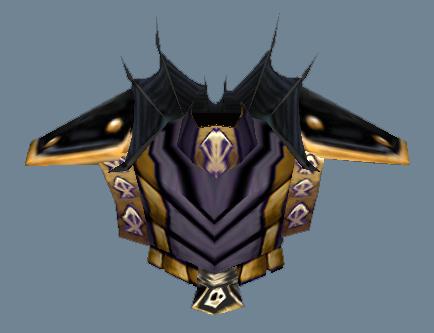 http://xgm.guru/p/wc3/undead-armor-pack