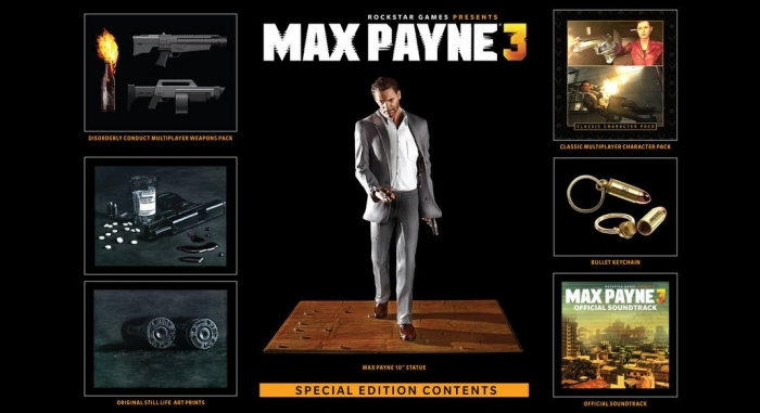 https://xgm.guru/p/mp/prepurchase-max-payne-3