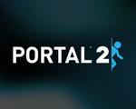 http://xgm.guru/p/hl2/portal-2-dls
