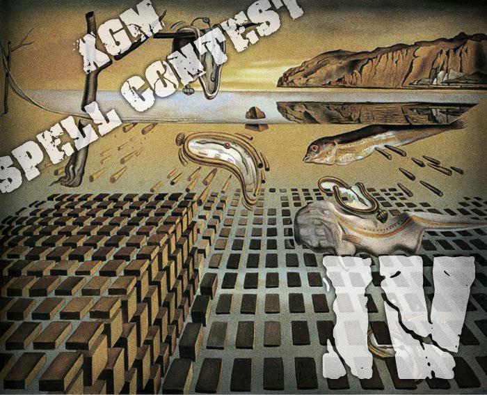 http://xgm.guru/p/wc3/spell-contest-iv