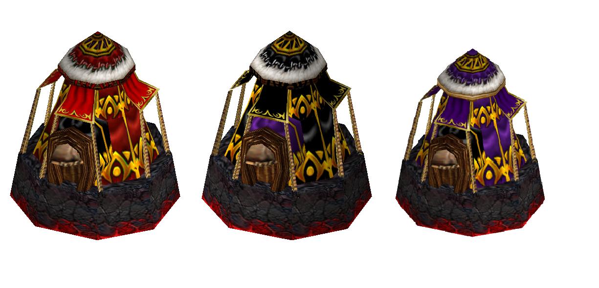 http://xgm.guru/p/wc3/warlock-tents