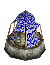 http://xgm.guru/p/wc3/lordaeron-tents