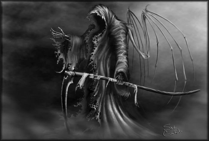 http://xgm.guru/p/wc3/death-comes