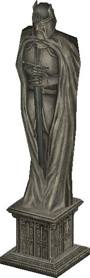http://xgm.guru/p/wc3/fantasy-environment-statues