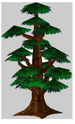 http://xgm.guru/p/wc3/rotlktrees