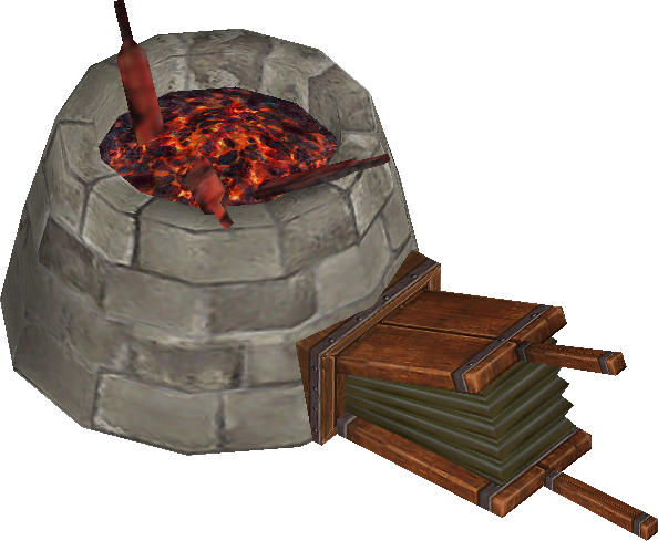 http://xgm.guru/p/wc3/fantasy-environment-blacksmith