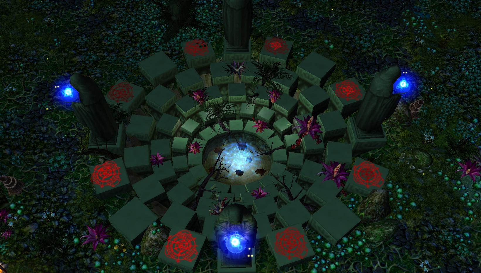 http://xgm.guru/p/wc3/duel-magicalan-vs-darkowlom