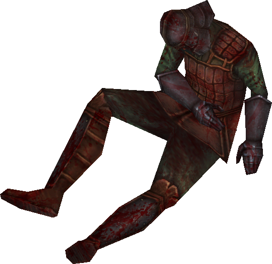 http://xgm.guru/p/wc3/fantasy-environment-corpse
