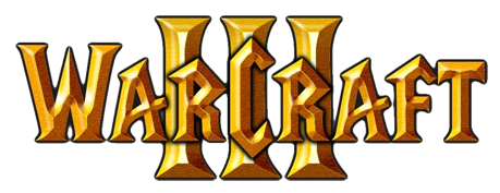 https://xgm.guru/p/wc3/warcraft3-1-30