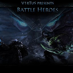 http://xgm.guru/p/wc3/battle-heroes-v21-beta3