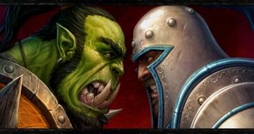 http://xgm.guru/p/wc3/branar-vs-longbowman
