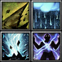 https://xgm.guru/p/wc3/gw2icons