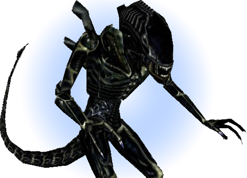 http://xgm.guru/p/wc3/alien