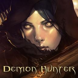 http://xgm.guru/p/wc3/demon-hunter