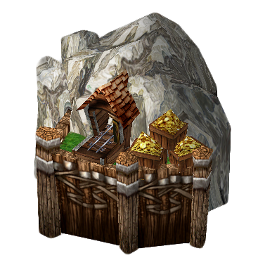 https://xgm.guru/p/wc3/goldmine-hd-texture