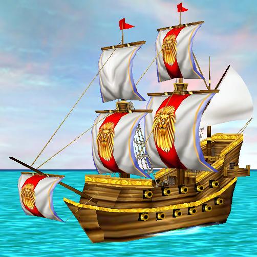 https://xgm.guru/p/wc3/ships16thcentury