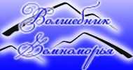 http://xgm.guru/p/958/news