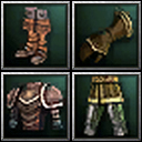 https://xgm.guru/p/wc3/l2-armor-icons