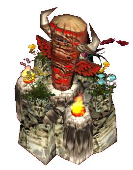 https://xgm.guru/p/wc3/totem-flower