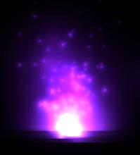 http://xgm.guru/p/wc3/astral-sorcery