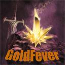 http://xgm.guru/p/wc3/goldfever