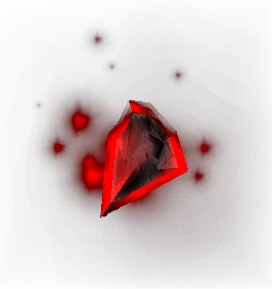 http://xgm.guru/p/wc3/colored-crystal-shards
