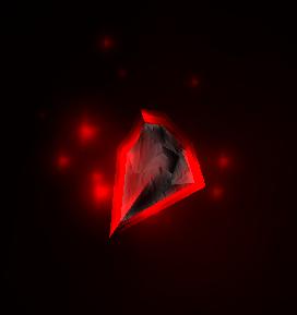 https://xgm.guru/p/wc3/colored-crystal-shards