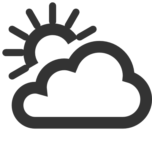 https://xgm.guru/p/wc3/weatherandfogsystem
