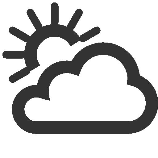 http://xgm.guru/p/wc3/weatherandfogsystem