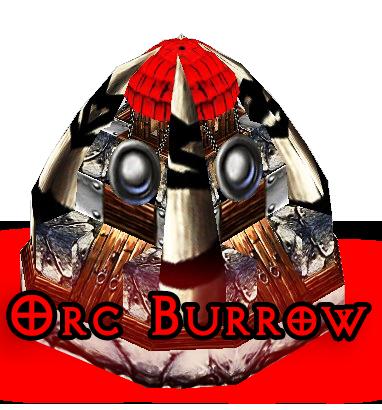 http://xgm.guru/p/wc3/orcburrow