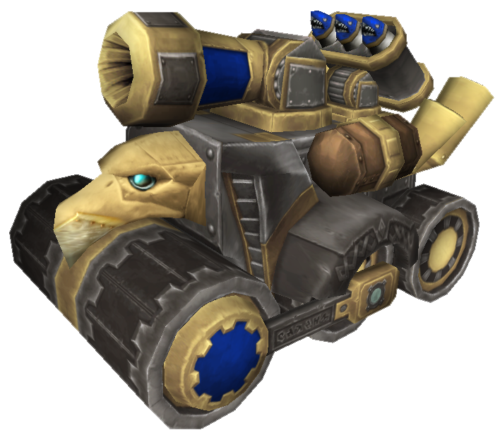 https://xgm.guru/p/wowmodels/steamtank