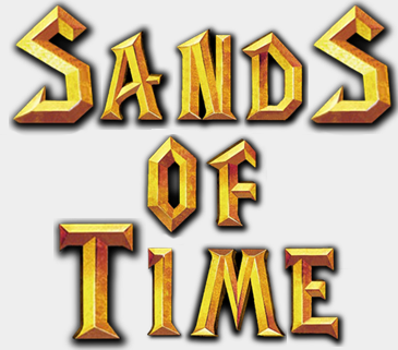https://xgm.guru/p/wc3/sandsoftime