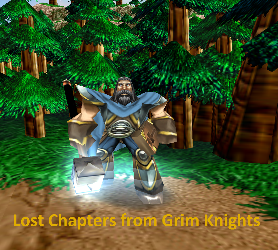 http://xgm.guru/p/wc3/grim-knights-chapter-one