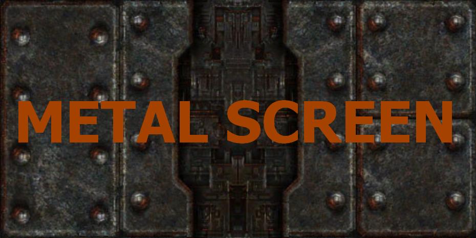 http://xgm.guru/p/wc3/metalscreen