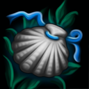 https://xgm.guru/p/wc3/murloc-amulet-icon-by-maxwell