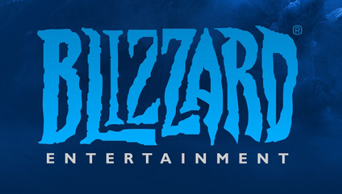 https://xgm.guru/p/wc3/senior-si-for-blizzard-entertainment