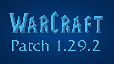 https://xgm.guru/p/wc3/warcraft-3-patch-1-29-2