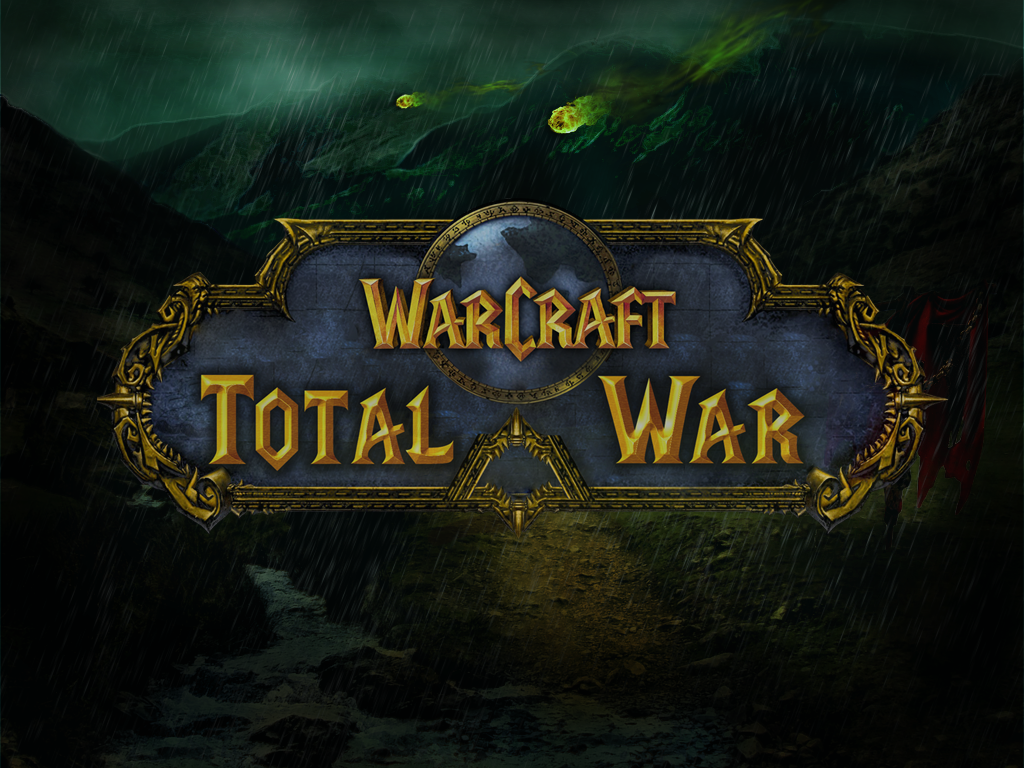 https://xgm.guru/p/wc3/warcraft-total-war