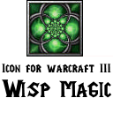 https://xgm.guru/p/wc3/wisp-magic