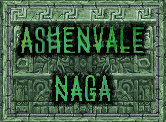 https://xgm.guru/p/wc3/ashen-naga