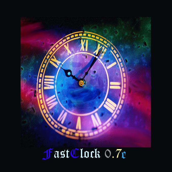 https://xgm.guru/p/wc3/fast-clock-0-7-c