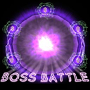 https://xgm.guru/p/wc3/bossbattle-choice