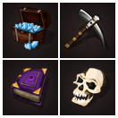 https://xgm.guru/p/wc3/rpg-item-icons-pack