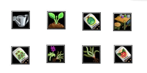 https://xgm.guru/p/wc3/rpg-item-icons-pack-seeds