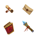 https://xgm.guru/p/wc3/oldschool-rpg-icons-pack