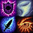 https://xgm.guru/p/wc3/spells-icons-pack