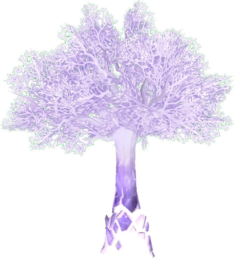 https://xgm.guru/p/wc3/crystalsongcrystaltrees