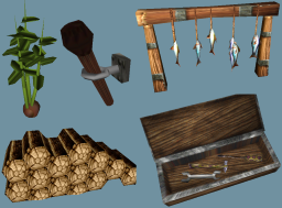 https://xgm.guru/p/wc3/medieval-goods