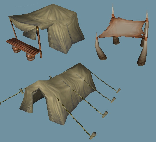 https://xgm.guru/p/wc3/ally-and-orcs-tents