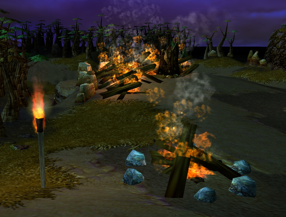 https://xgm.guru/p/wc3/lamps-camps-torches